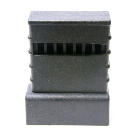 Image for AR-15 (5) Round USGI Magazine Loader
