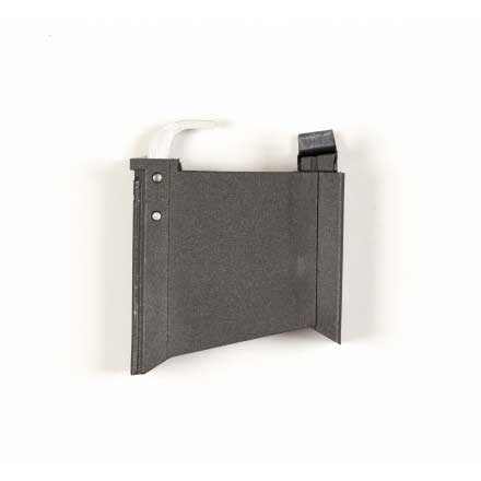 AR-15/ M16 9mm Magazine Quick Change Adapter Block