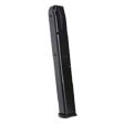 32 Round Mag for Taurus PT-92 9mm Blue