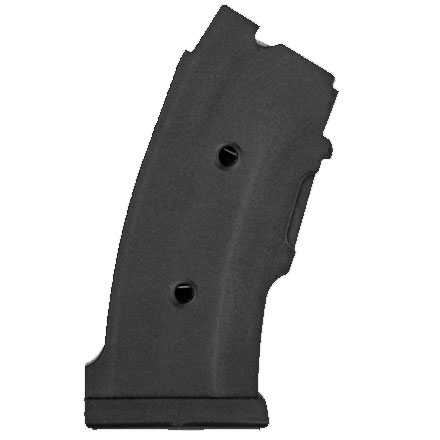 CZ 452 22 Long Rifle 10 Round Polymer Magazine