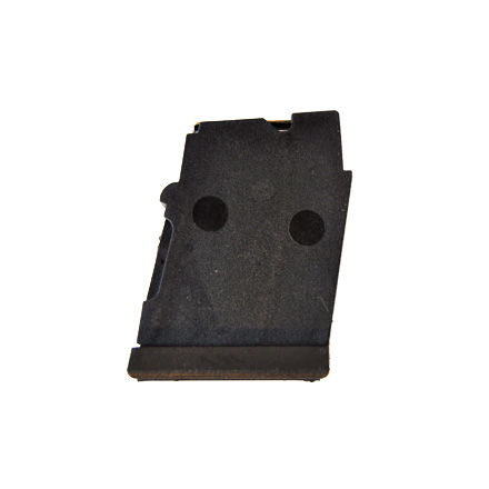 Image for 512 22 LR Semi Automatic 5 Round Polymer Magazine