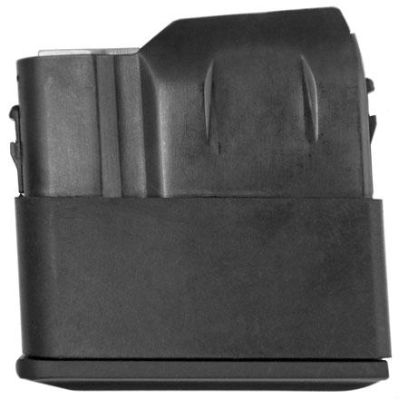 Cz 750 Sniper 308 Winchester 10 Round Steel Magazine