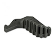 Gen 2 Tactical Latch for Charging Handle