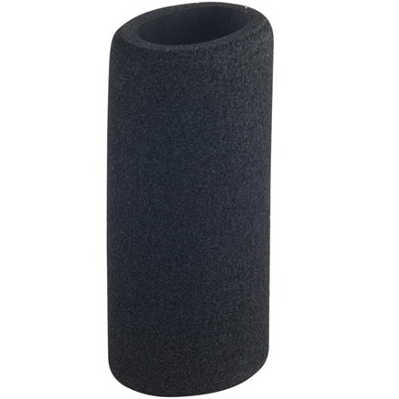 AR-15 Pistol Buffer Tube Foam Sleeve