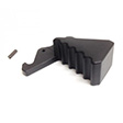AR-15 Gen 3 Charging Handle Latch