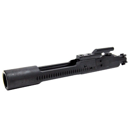 AR-15 Nitride Bolt Carrier Group Mil-Spec