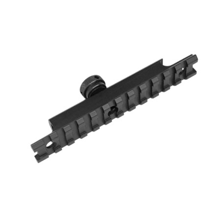 Image for AR15 Low Profile Scope Mount For Carry Handle