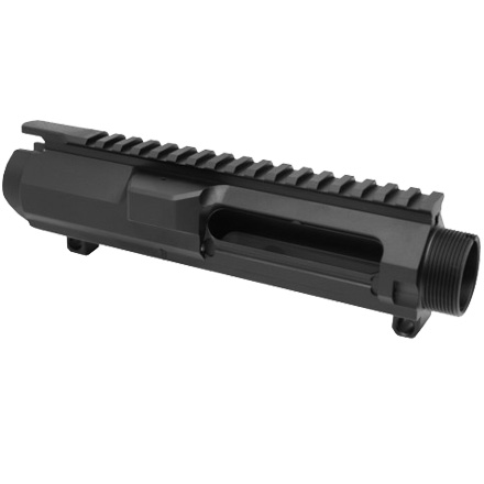 AR-10  308  Stripped Billet Upper Receiver Gen 1