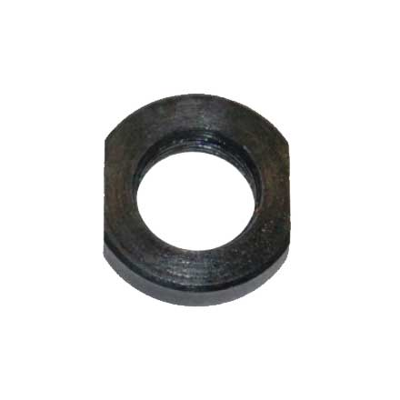 AR-15 Lock Washer with 1/2 x 28 Threads