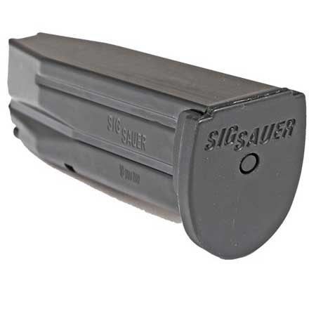 P250/P320 Full 17rd 9mm Magazine