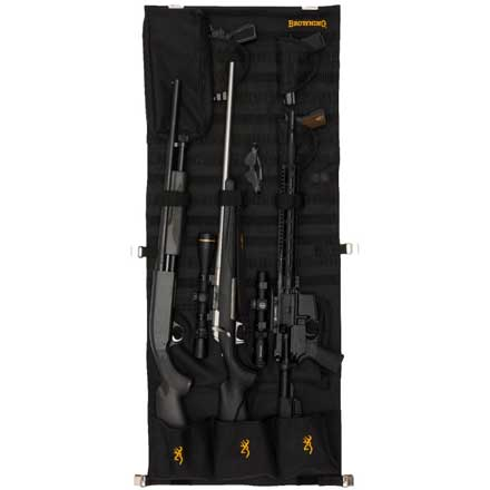 Browning Door Organizer 20x48