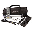 AR-15 GUNSMITHING TOOLS