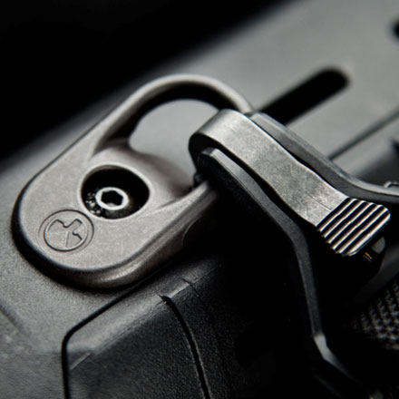 Magpul MOE Sling Attachment Point