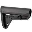 MOE SL AR-15 Carbine Stock Mil-Spec