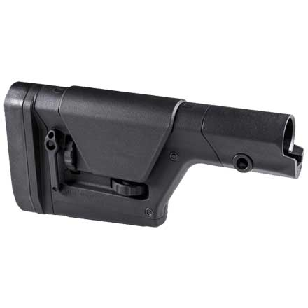 Magpul PRS Gen 3 Precision Adjustable Stock Black for AR-15