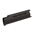 MOE SL Hand Guard Carbine-Length - AR-15/M4
