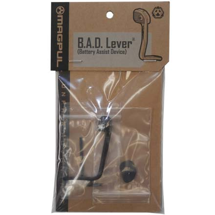 Magpul B.A.D. Lever for AR-15