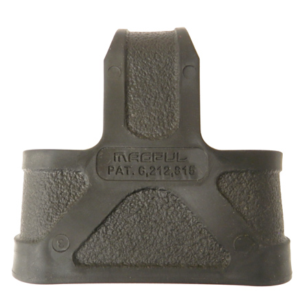 Image for Magpul Magazine Assist 3 Pack