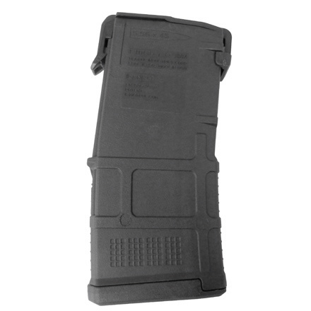 Image for Magpul PMAG Polymer 20 Round Magazine