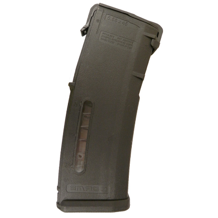 Image for Magpul EMAG 30 Round Magazine Black