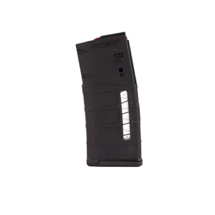 Image for Magpul PMAG Polymer 25 Round Gen 3 Window  .308 Magazine