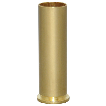 Image for 357 Mag Brass 500 Count  (Bulk Breakdown)
