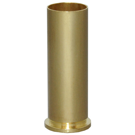 Image for 38 Special Brass 500 Count (Bulk Breakdown)