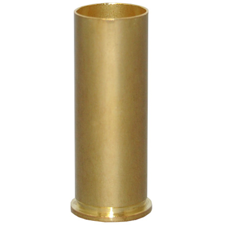 Image for 44 Mag Brass 250 Count (Bulk Breakdown)