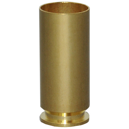 Image for 10mm Factory NEW Primed Brass 500 Count (Bulk Breakdown)