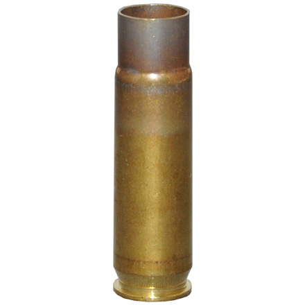 Factory NEW 300 Blackout Primed Brass 500 Count (Bulk Breakdown)