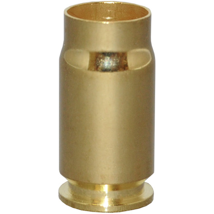 Factory NEW 357 Sig Primed Brass Bulk Breakdown 500 Count