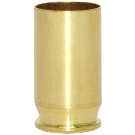 Image for Factory NEW Primed 380 Auto Brass with GBW Headstamp 500 Count (Bulk Breakdown)
