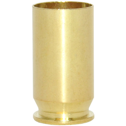 Image for Factory NEW Primed 45 Auto Brass with GBW Headstamp 500 Count (Bulk Breakdown)
