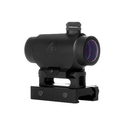 Oris Sight 1x20 Dot (Red, Green, Blue)