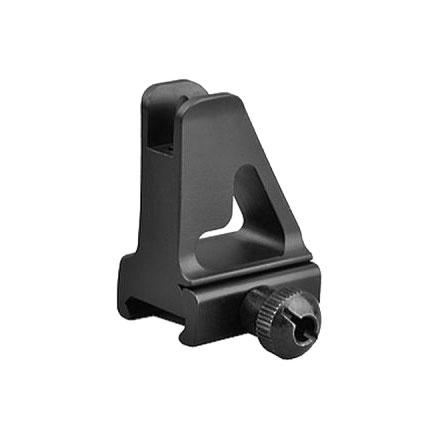 AR Match Front Sight (Low Profile)