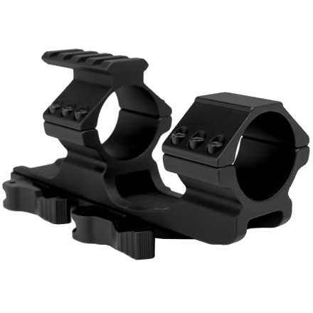 Image for Quick Detach 30mm Optic Mono Mount