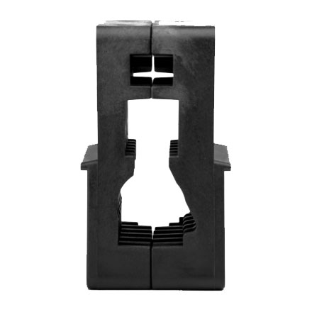 AR Upper Vise Block