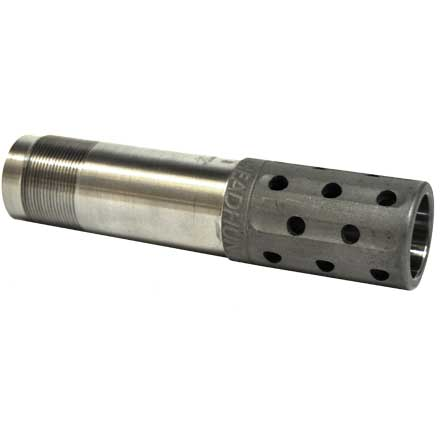 Jebs Headhunter 12 Gauge Remington  650 Matte Turkey Choke Tube