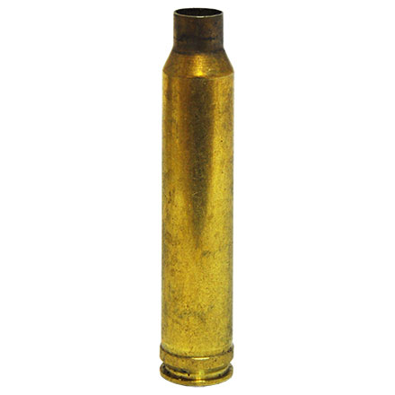 300 Win Mag Once Fired Brass 50 Count Raw