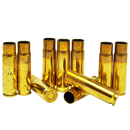 PNW 300 Blackout Primed Brass New 100 Count