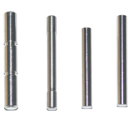 Glock Pin Set Gen 4 Stainless Steel