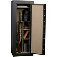 Titan10 Gun Fire Rated Safe