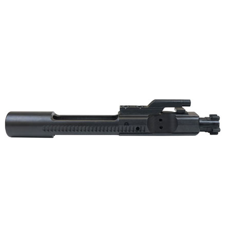 BCA AR-15 Bolt Carrier Group  Black Nitride
