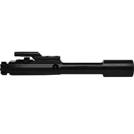 BCA 224 Valkyrie  Bolt Carrier Group  Black Nitride