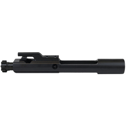 BCA Bolt Carrier Group 6.5 Grendel Type II