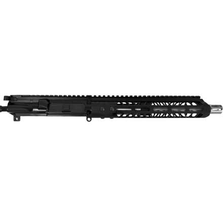"Image for BCA 300 Blackout 10.5"" M-Lok Complete Pistol AR-15  Upper Assembly"