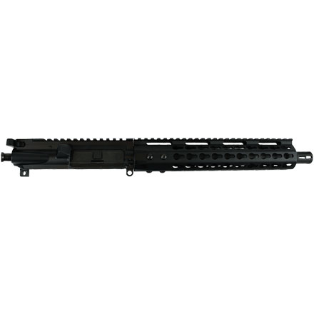 "Image for BCA 5.56 Nato 10.5"" Keymod Complete Pistol AR-15 Upper Assembly"