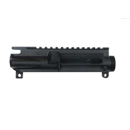 BCA AR-15 Stripped M4 Flat Top Upper Receiver
