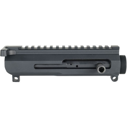 BCA AR-15  Dual Charging Complete Upper Receiver Combo With BCG