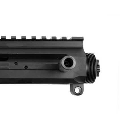 BCA AR-15  Side Charging Complete Upper Receiver Combo With BCG .223 or 5.56